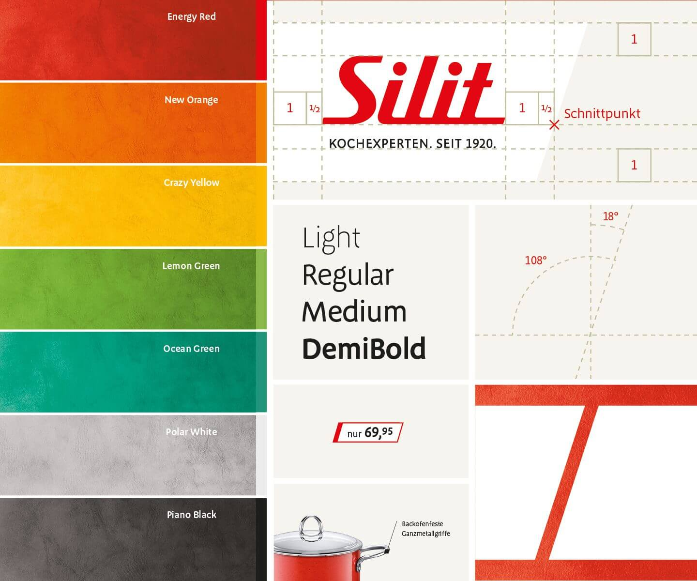 EBEP_181101_Relaunch_Web_SILIT_CI_01_1_7