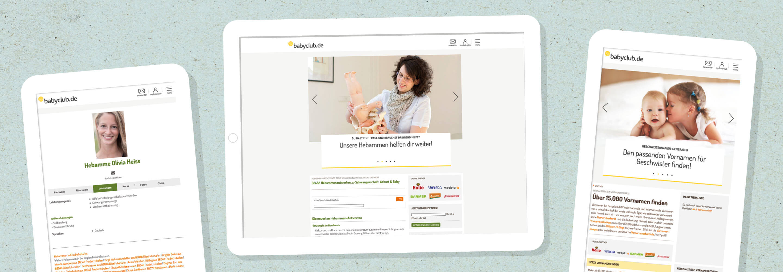 EBEP_181101_Relaunch_Web_Babyclub_01_6_5