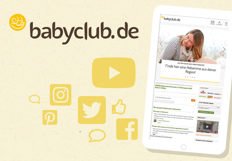 EBEP_181101_Relaunch_Web_Babyclub_01_6_