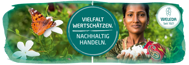 NEWS_WEL_OOH_Nachhaltigkeit_2880x1000