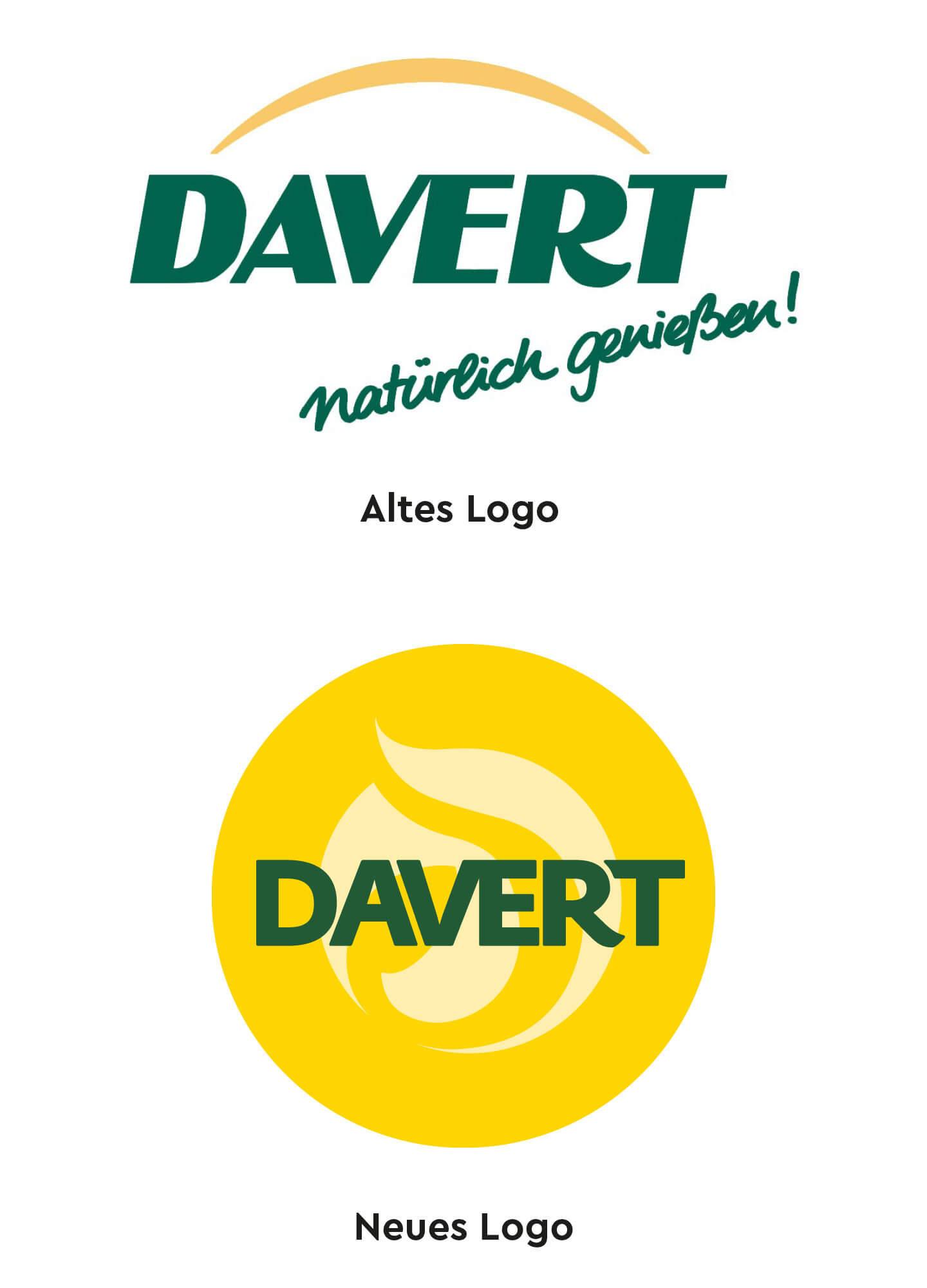 EBERLE_DAVERT_Case_Logoentwicklung