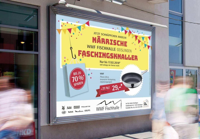 EBEP_181101_Relaunch_Web_WMF_Fischhalle_Abverkaufskampagnen_01_2