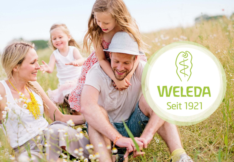 EBEP_181101_Relaunch_Web_Weleda_WELO-170712_Haut-2018_01
