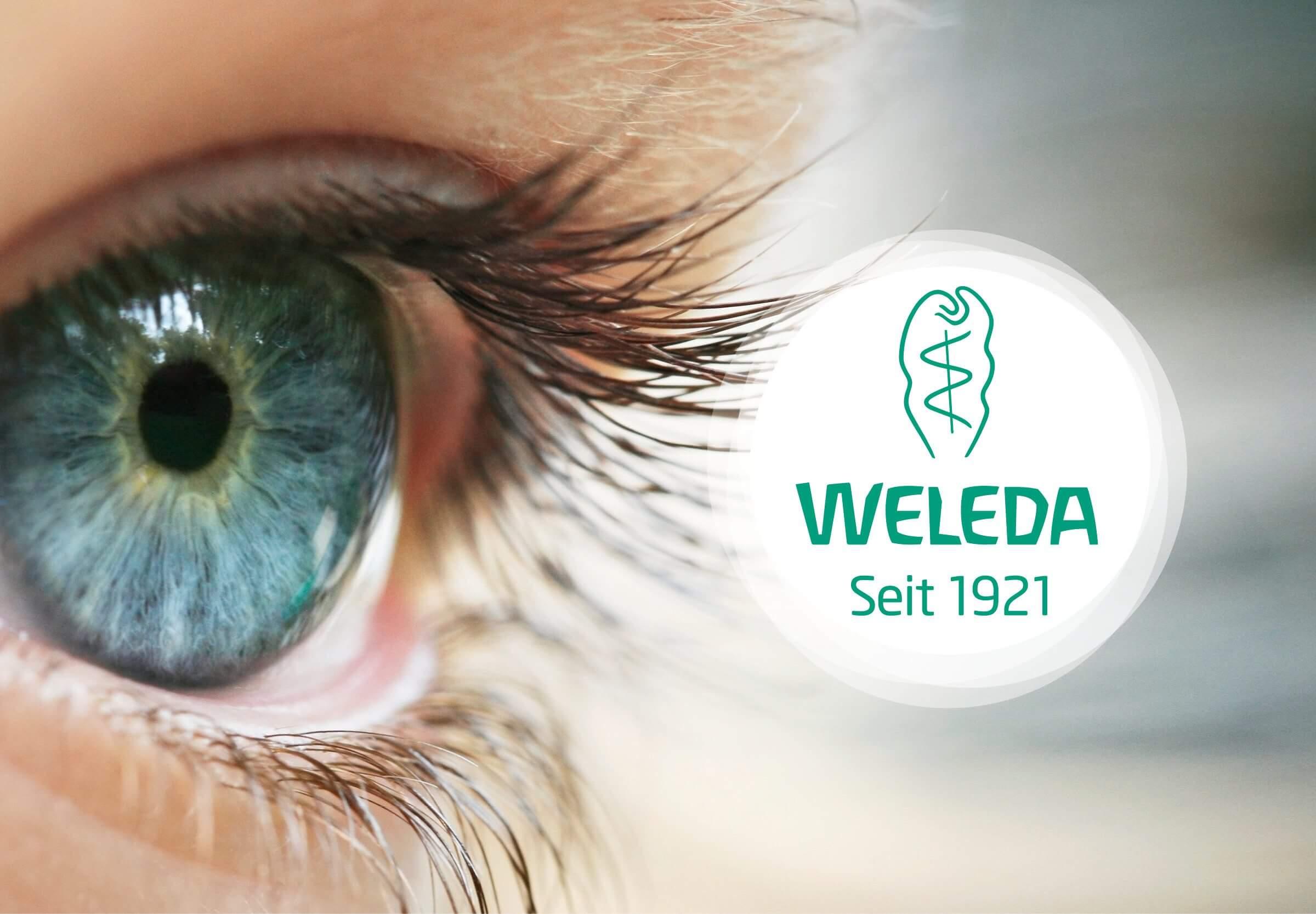 EBEP_181101_Relaunch_Web_Weleda_WELO-170704_Auge-2017_01_1000hoch