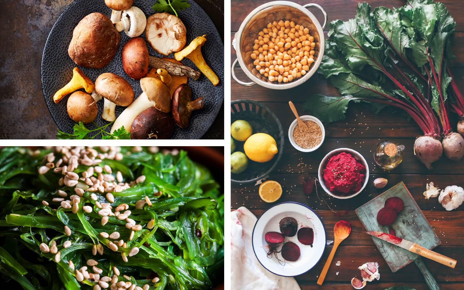 EBE_BLOG_003_Foodtrends_Artikel_1b