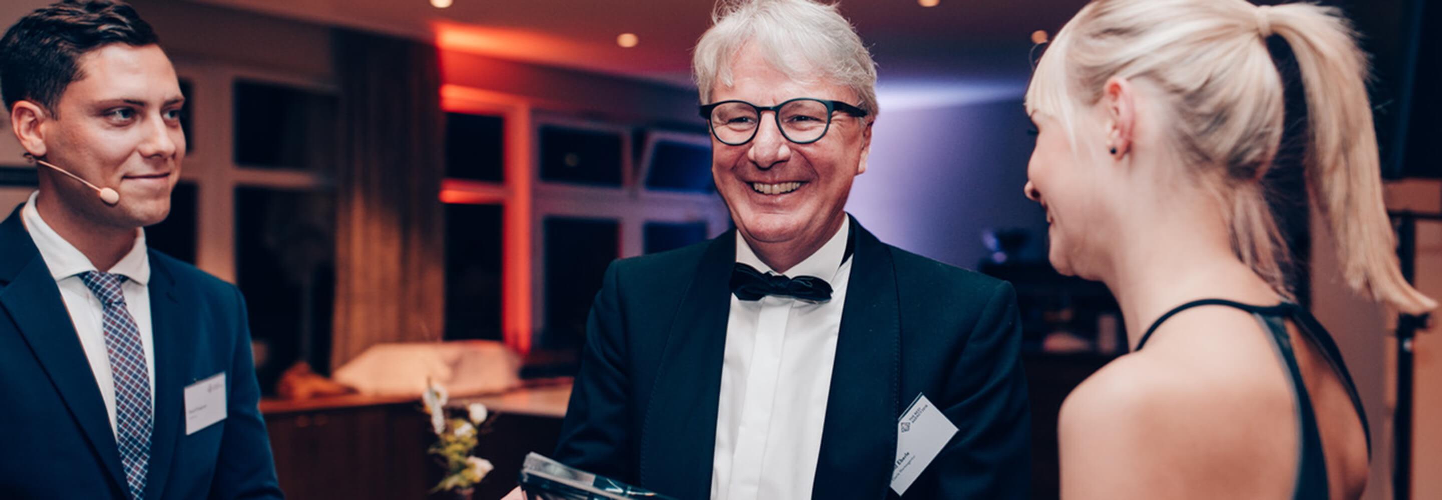 Eberle_Werbeagentur_Bernd_Eberle_Best_Agency_2018b