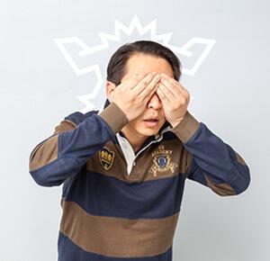 Sanghun