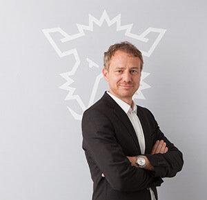 Jochen Eberle