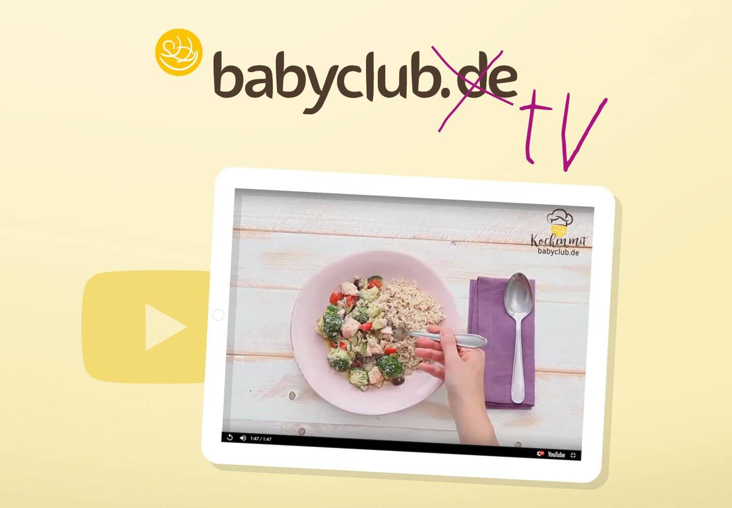 EBEP_181101_Relaunch_Web_Babyclub-TV_01_1_1