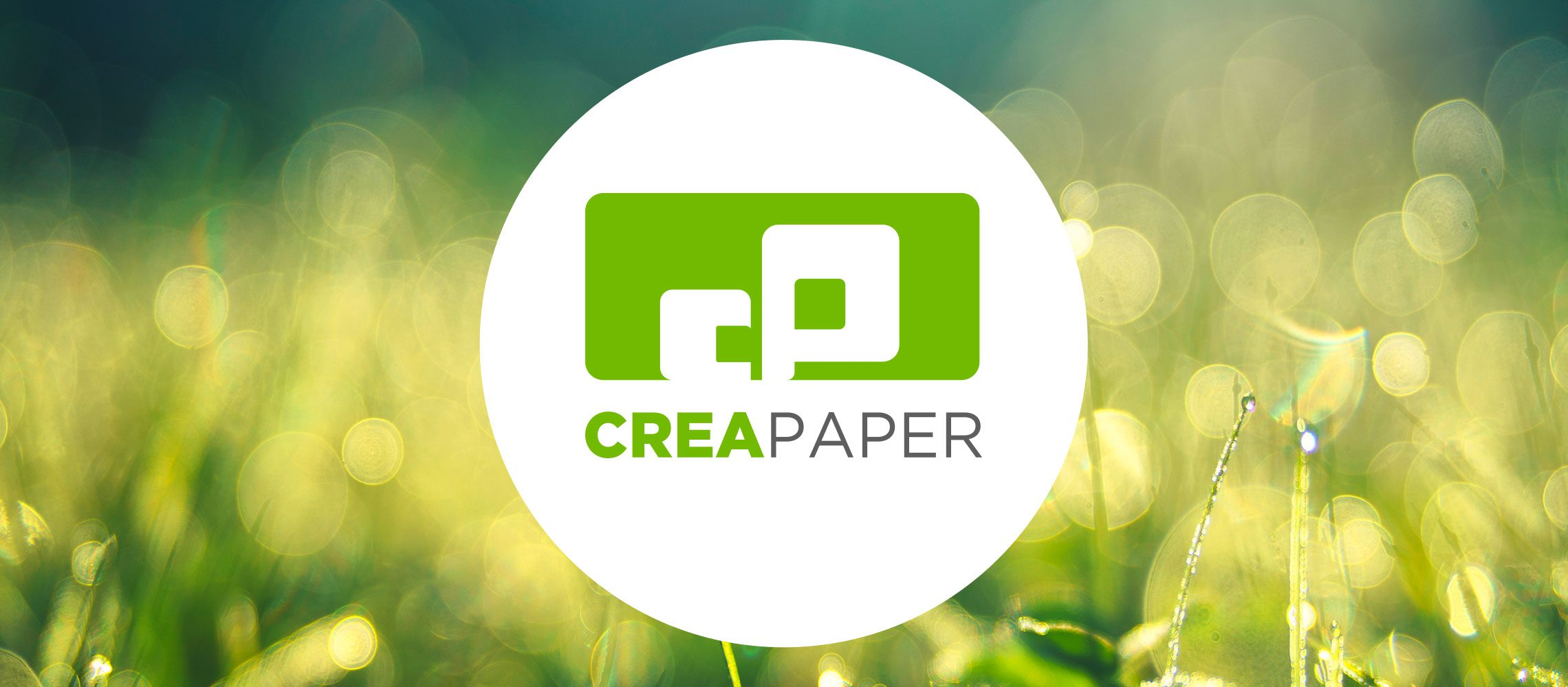 CREAPAPER_POST_2280x1000