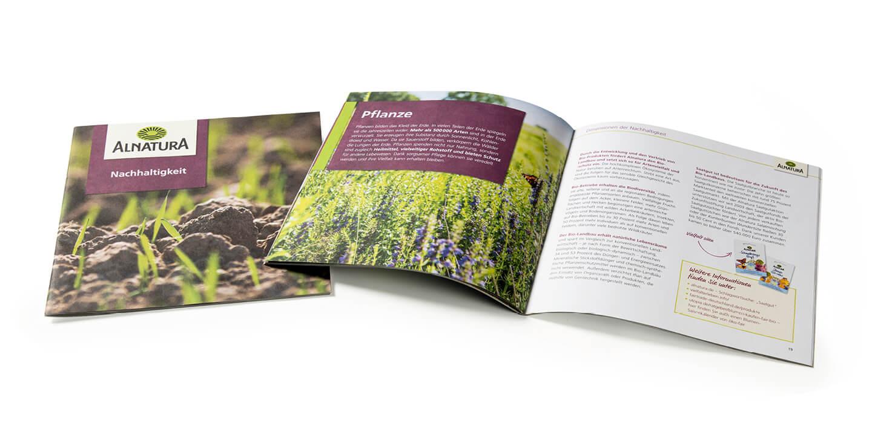 EBERLE_ALNATURA_Nachhaltigkeit_B3