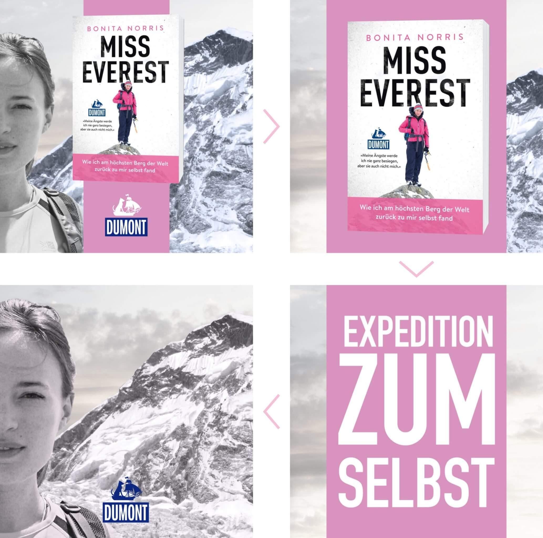 EBEP_181101_MAI_SoMe-Everest-4