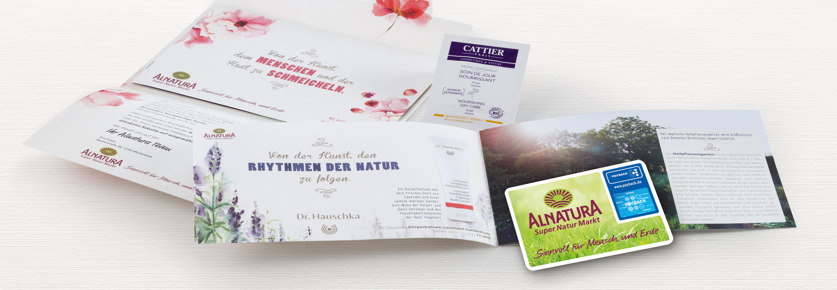 EBERLE_CASE_ALNATURA_PAYBACKMAILINGS_Header