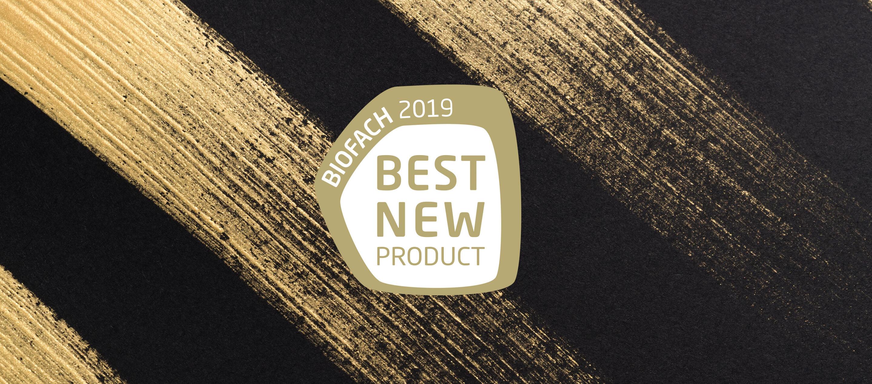NEWS_Biofach_2019_Gewinner