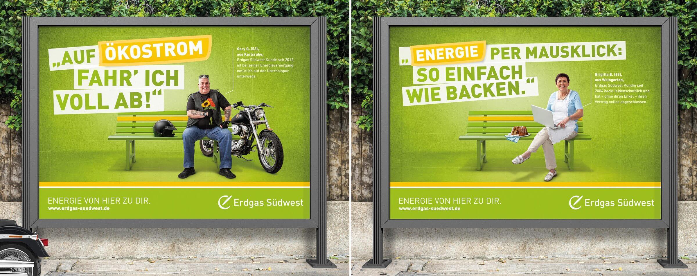 EBEP_181101_Relaunch_Web_ERD_Referenzkundenkampgne_01_4