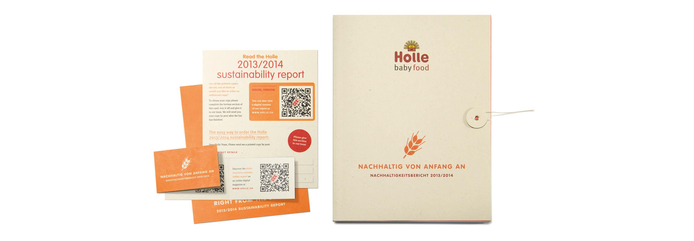 EBEP_181101_Relaunch_Web_Holle-Nachhaltigkeitsbericht_03