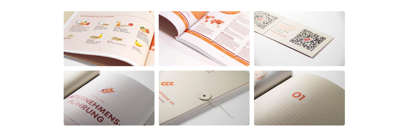 EBEP_181101_Relaunch_Web_Holle-Nachhaltigkeitsbericht_07