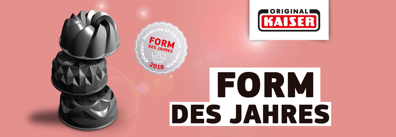 EBEP_181101_Relaunch_Web_FormdesJahres_01