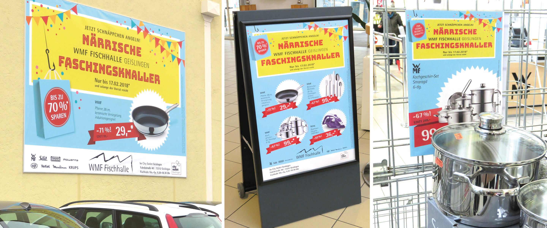 EBEP_181101_Relaunch_Web_WMF_Fischhalle_Abverkaufskampagnen_01_3