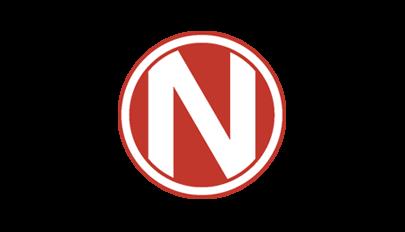 Normannia2