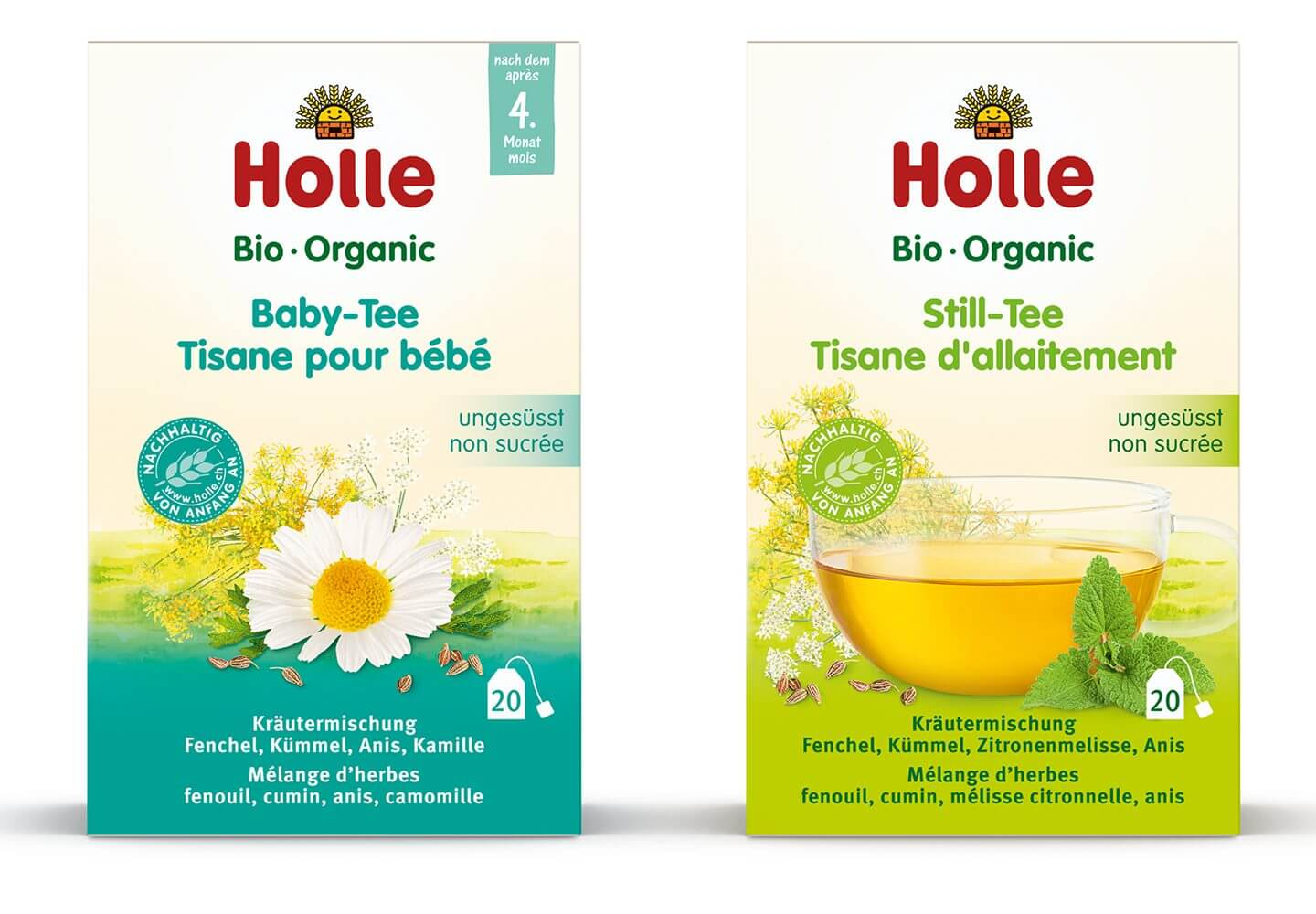 EBEP_181101_Relaunch_Web_Holle_packaging_09