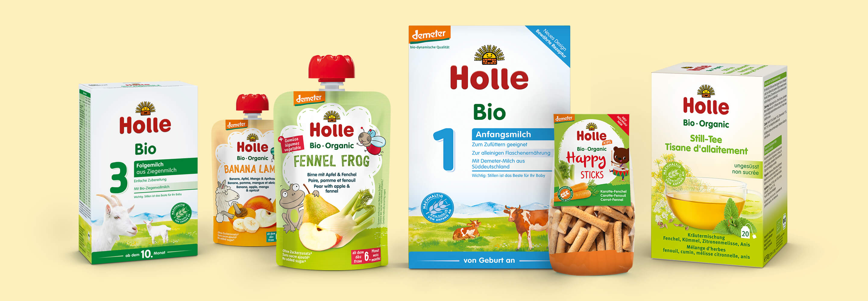 EBEP_181101_Relaunch_Web_Holle_packaging_01