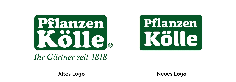 EBERLE_Koelle_Case_Bild1