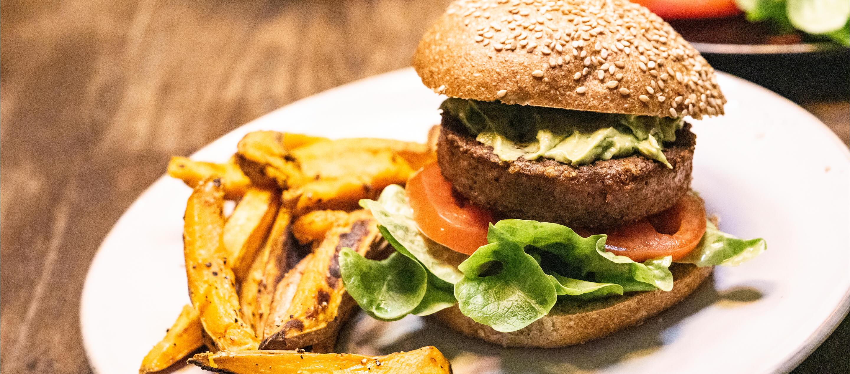 Beyond_Burger_Test_Ergebnis