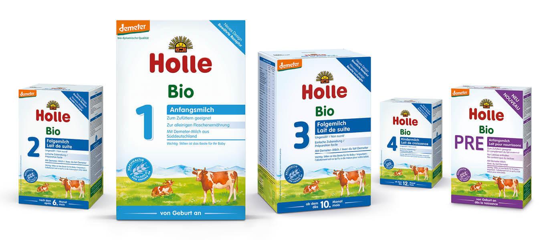EBE_Nachhalti_Co2_Holle_Packungen