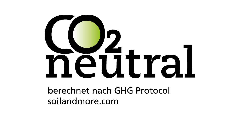EBE_Nachhalti_Co2_Label