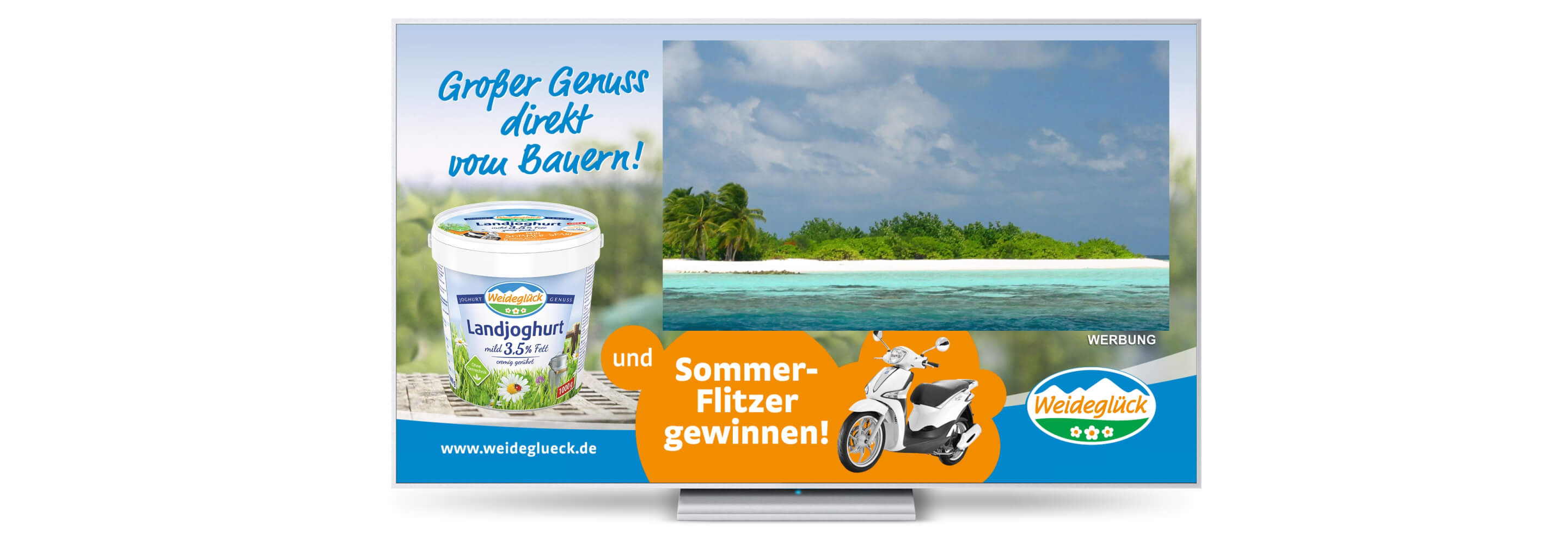 MIL_Weideglueck_TV_Header-2880x1000
