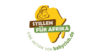 Agentur_engagement_StillenAfrika