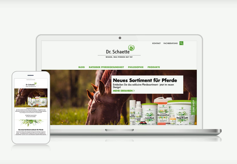 EBEP_181101_Relaunch_DrSchaette_Pferd_web_01