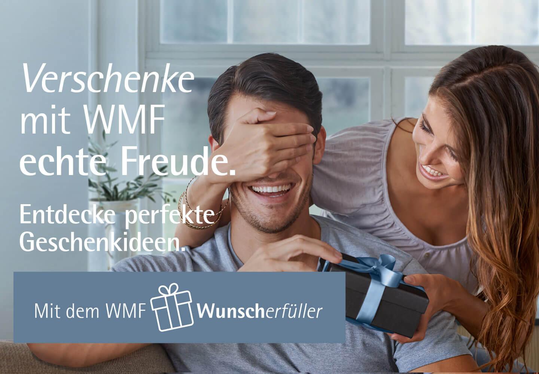 EBEP_181101_Relaunch_Web_WMF-Wunscherfueller_01_2_