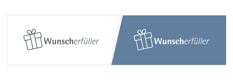 EBEP_181101_Relaunch_Web_WMF-Wunscherfueller_01_2_3