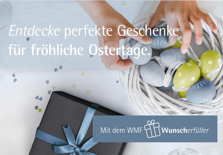 EBEP_181101_Relaunch_Web_WMF-Wunscherfueller_01_2_8