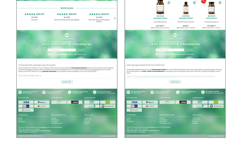 EBEP_181101_Relaunch_HEI_web_04
