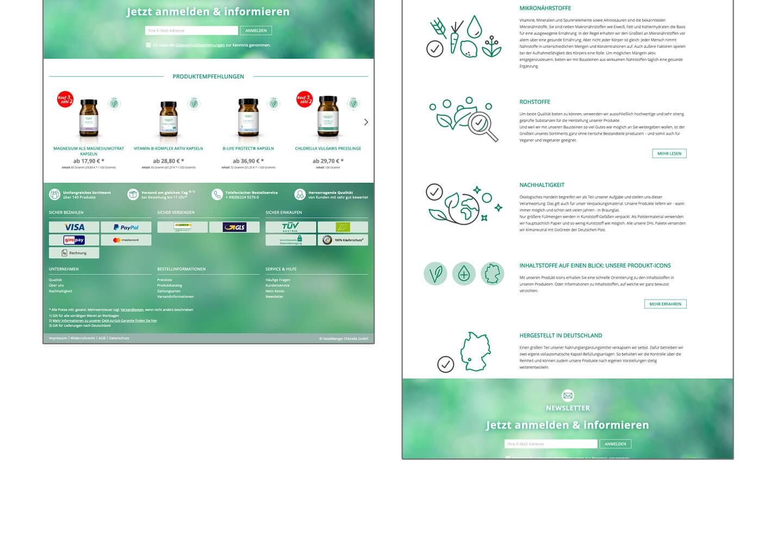 EBEP_181101_Relaunch_HEI_web_09