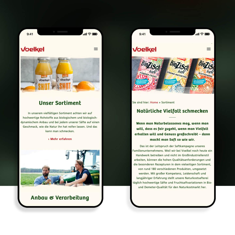 Voelkel_Naturkostsaefte_mobile_Ansicht