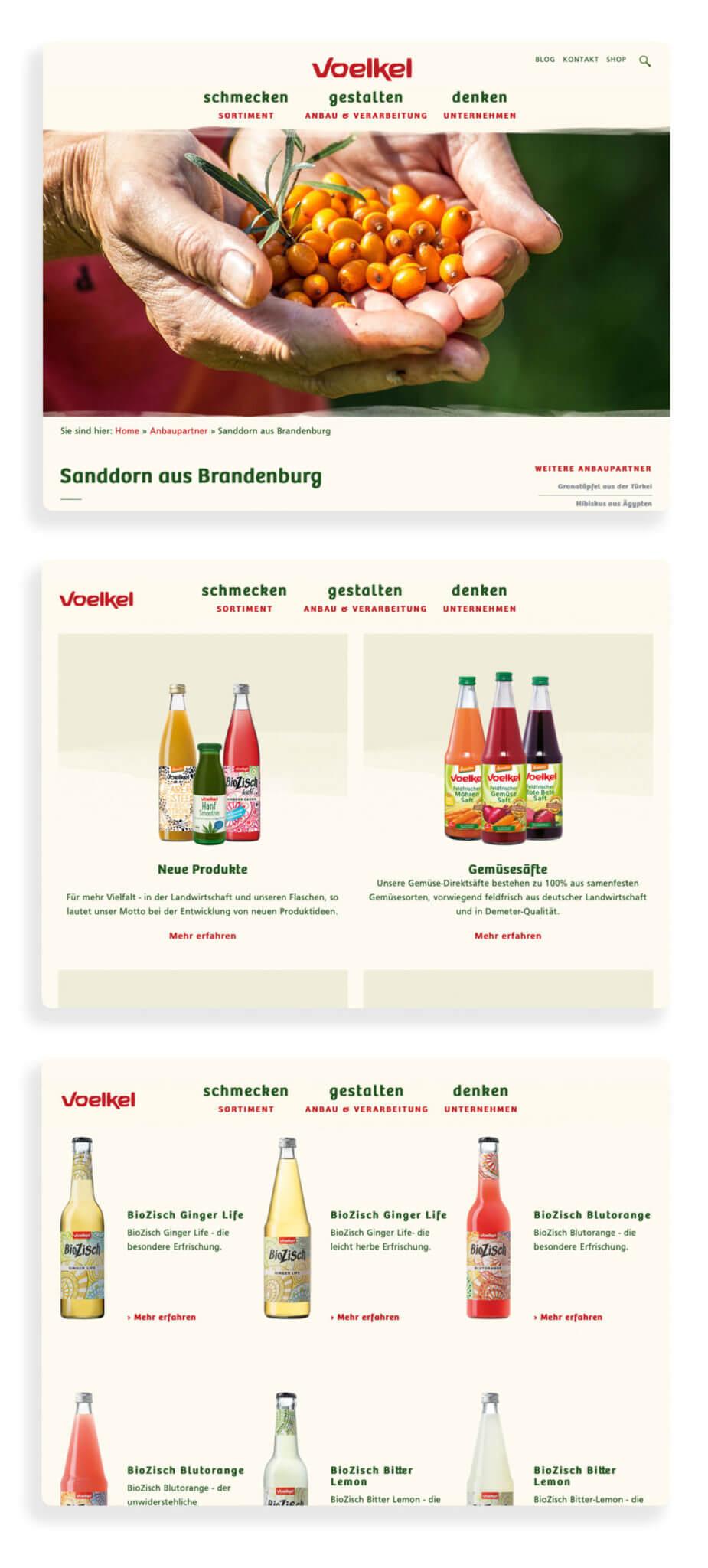 Voelkel_Naturkostsaefte_neue_Website