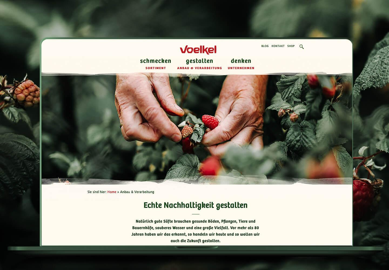 Voelkel_Naturkostsaefte_Website