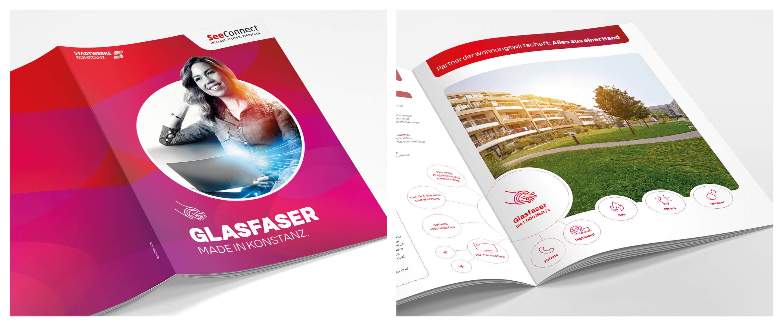 EBEP_181101_Relaunch_Web_Stadtwerke-Konstanz_01-26