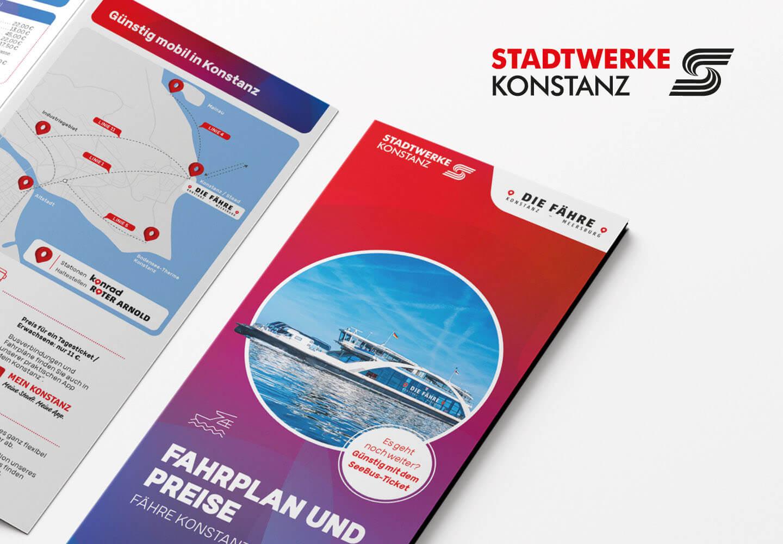 EBEP_181101_Relaunch_Web_Stadtwerke-Konstanz_01-2