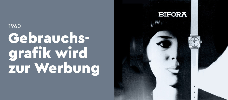 teaser-1960_gebrauchsgrafik_zur_werbung