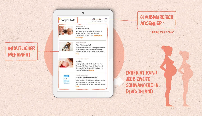 EBEP_181101_Relaunch_Web_Weleda-Babyclub-Contentmarketing_01_5