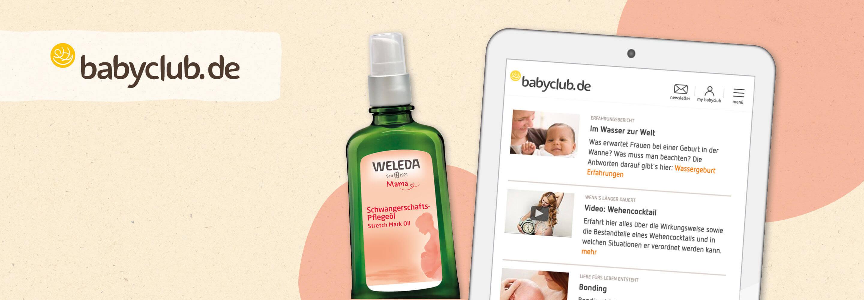 EBEP_181101_Relaunch_Web_Weleda-Babyclub-Contentmarketing_01_1