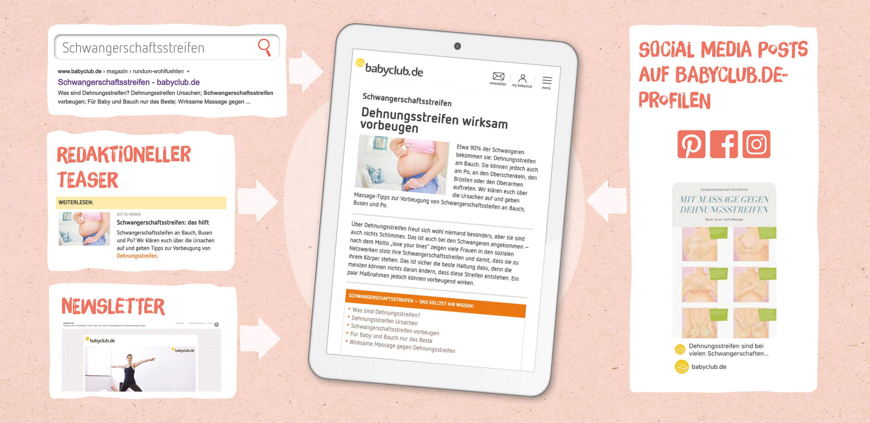 EBEP_181101_Relaunch_Web_Weleda-Babyclub-Contentmarketing_01_7