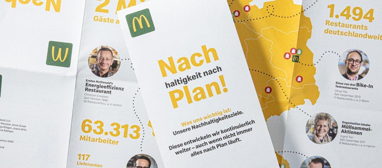 EBERLE_McDo_Sustainability_2020_Vorschau
