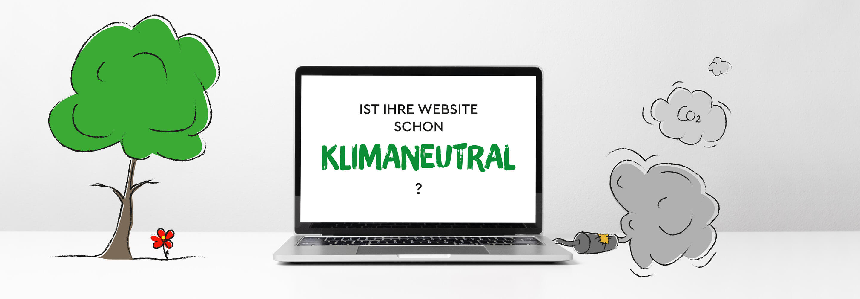 Klimaneutrale_Website_Blog-Bebilderung-HEADER