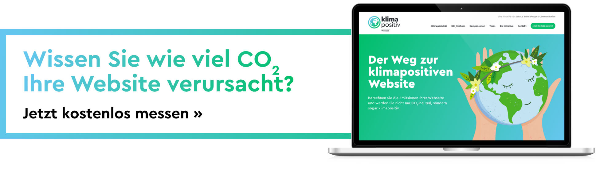 Klimapositiv_world_DE_desktop